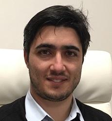 Alessandro Cadeddu