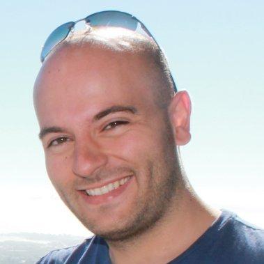 Marco Sideri