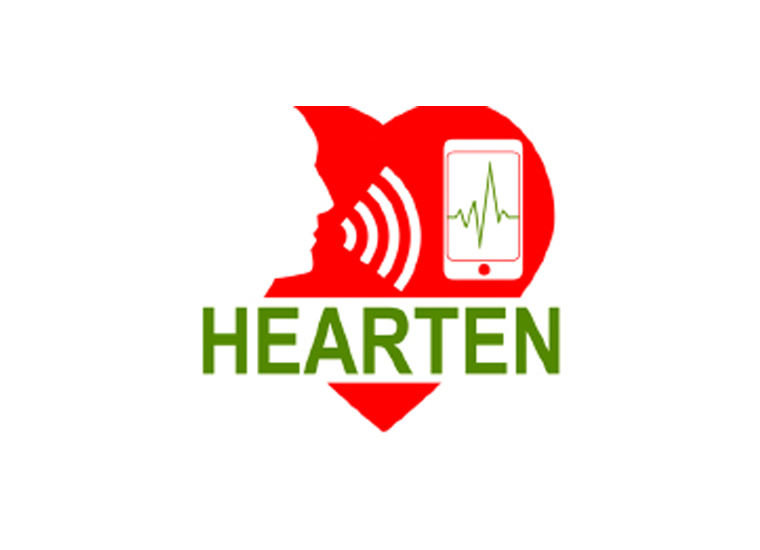 hearten project horizon2020
